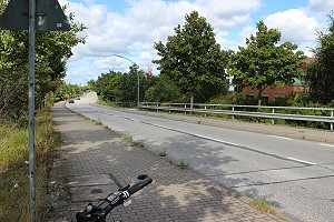 flussinsel in deutschland